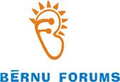 Latvijas Bērnu forums